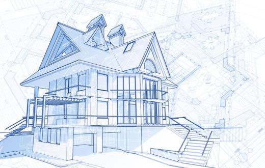 Mein Heim 3d Baumeister Kostenloser Cad Wohnraumplaner Gadgetspyde