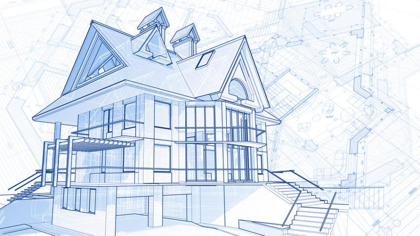 Mein heim 3d baumeister kostenloser cad wohnraumplaner for 3d wohnraumplaner