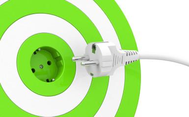 Bildquelle: bigstockphoto.com / flipfine